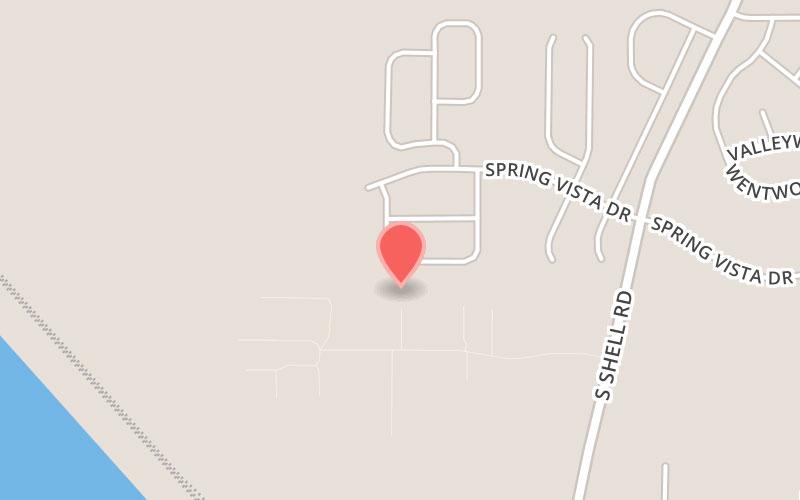 268 Springview Commerce Dr., Debary, FL, 32713